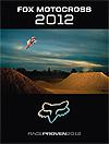 Fox Motorsports 2012